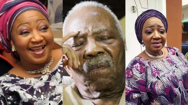 Nine Months After, SARS Operatives Arrest Killers Of Funke Olakunrin