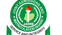 2020 admissions: JAMB announces start date for post UTME