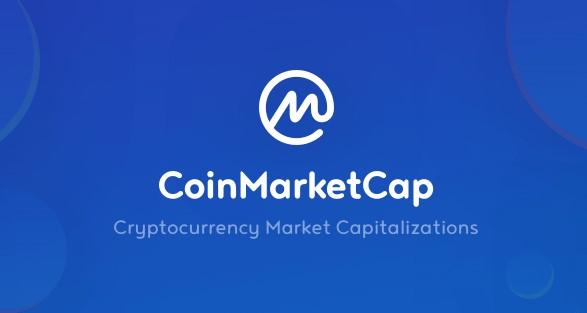 CoinMarketCap Untuk Trader Cryptocurrency