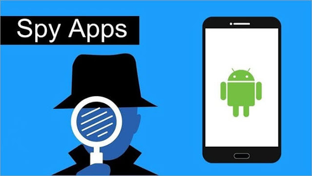8 Best Mobile Spy Tracking Apps [Hidden + No Root]