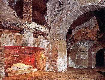 03 el arte paleocristiano y bizantino - 5 3