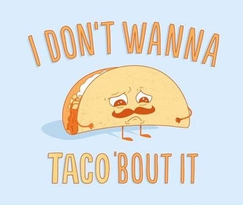 https://1.bp.blogspot.com/-LtWx10thlyI/UDl-eSeStFI/AAAAAAAAOKY/gQRLMcux8KM/s1600/funny-taco-clip-art-mexican.jpg