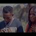 VIDEO:Addah Ft Kayumba -Ananiita:Download