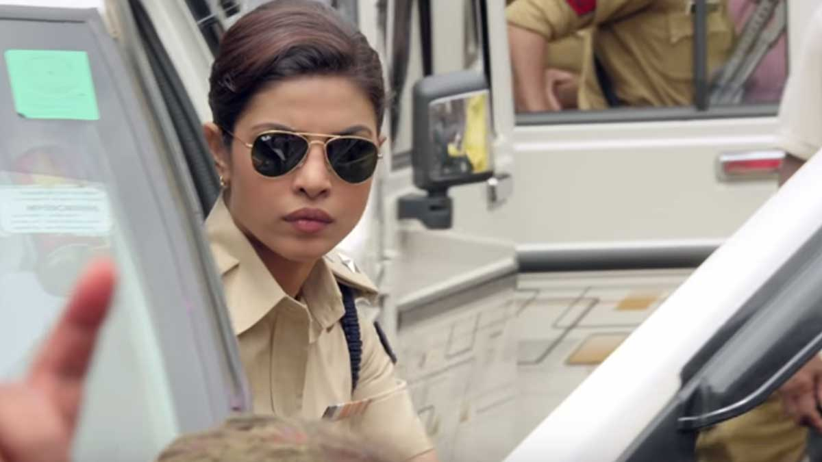 Best Bollywood Female Action Movies List - Hindi Female Action Movies