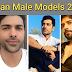 List of Indian Male Models-Models-India -Man- top 10 male models in india 2020 top 10 male models in india 2021