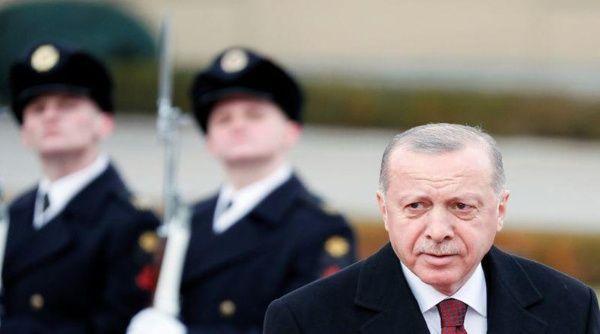 Turquía acusa a Siria de atacar puesto militar turco en Idlib