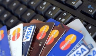 Free Credit Cards 2021,2022,2023 With Valid CVV (Updated)