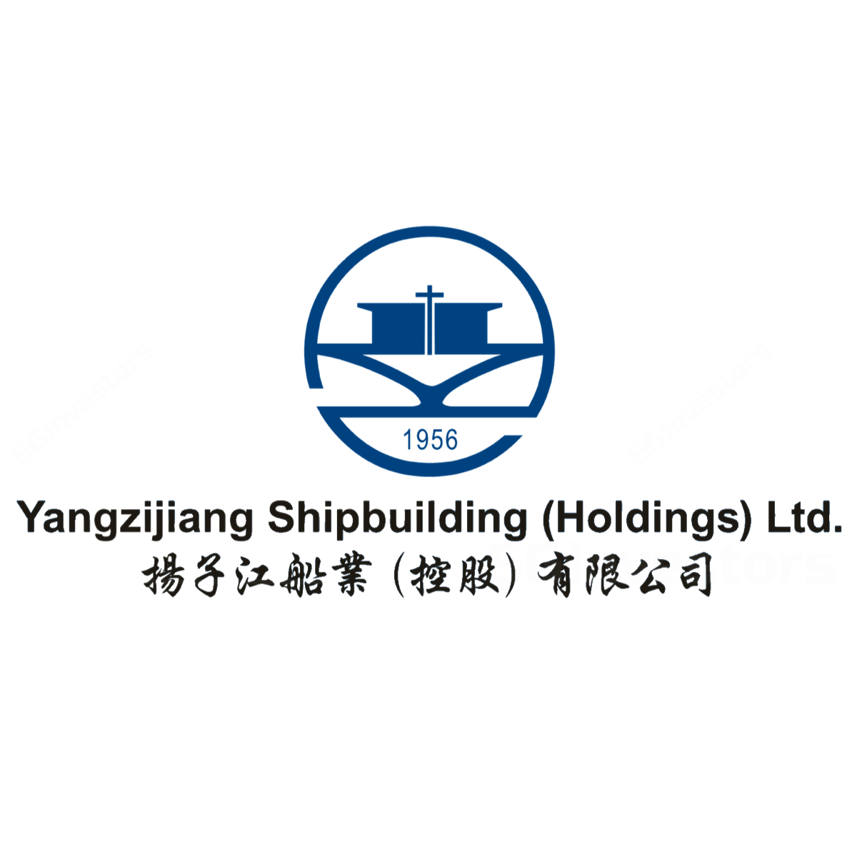 Yangzijiang Shipbuilding (YZJSGD SP) - DBS Vickers 2017-09-04: Raising Equity For Future M&As