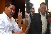 KPK Nantikan BPK Serahkan Hasil Perhitungan Kerugian Negara Kasus RJ Lino