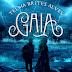 News]Telma Brites assina contrato para lançar nova edição da trilogia Gaia