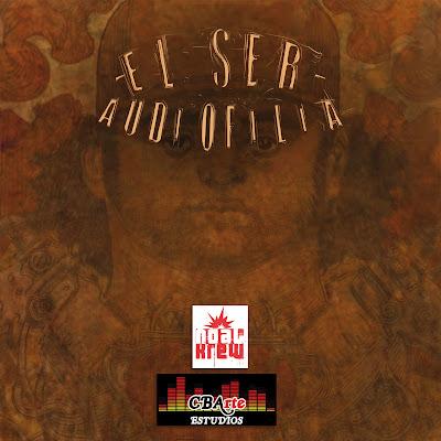El Ser - Audiofilia 2012 (Argentina)