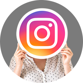 How to Convert more Instagram Traffic?