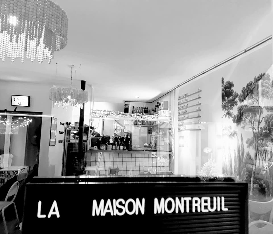 Photo-restaurant-la-maison-montreuil-93