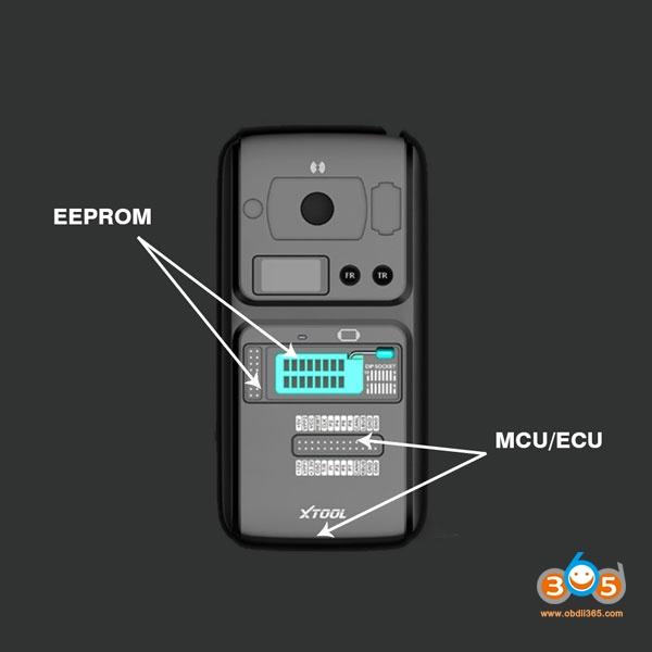 xtool-kc501-feature-6