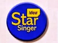 Winners Of Idea Star Singer On Asianet | A music reality show
