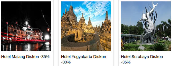 hotel_murah_malang