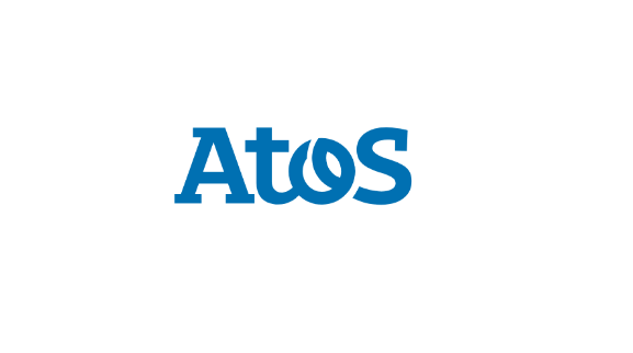 Atos Syllabus 2021 | Atos Test Pattern 2021 PDF Download