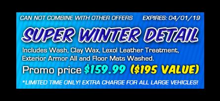 super-winter-detail