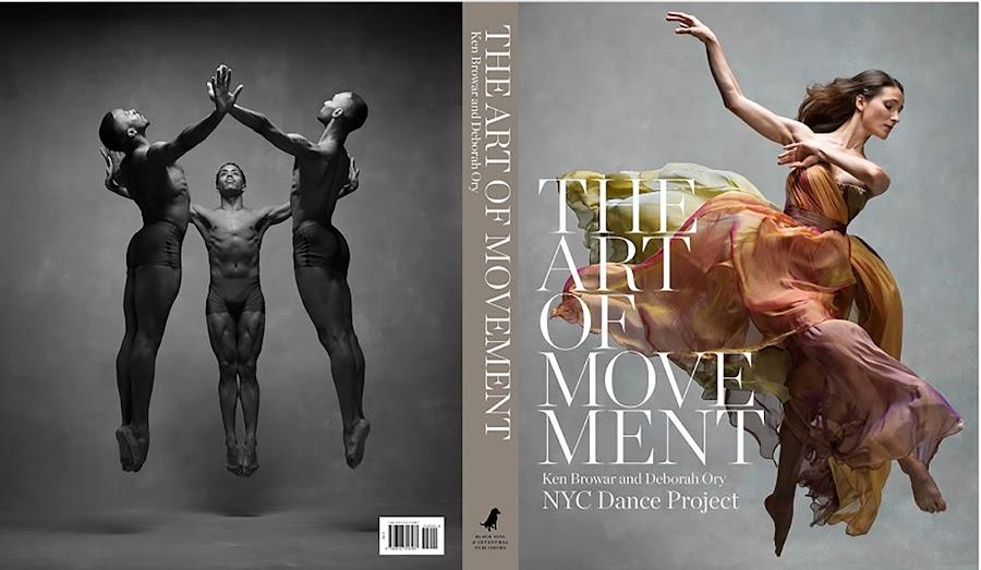 el-arte-en-movimiento-5