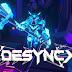 Desync: o encontro do neon com o tiro em primeira pessoa