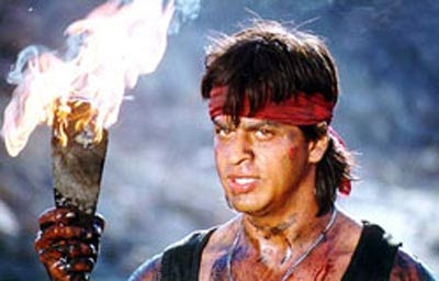 koyla unknown facts trivia in hindi