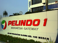 PT Pelabuhan Indonesia I (Persero) - Recruitment For  Calon Pandu Pelindo I Group November 2017