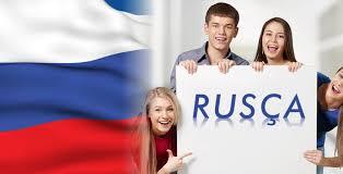 Rus Dili ve Edebiyatı Öğretmenliği nedir