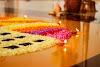 How to celebrate Diwali ????