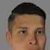 Gonzalez Jesse Fifa 20 to 16 face