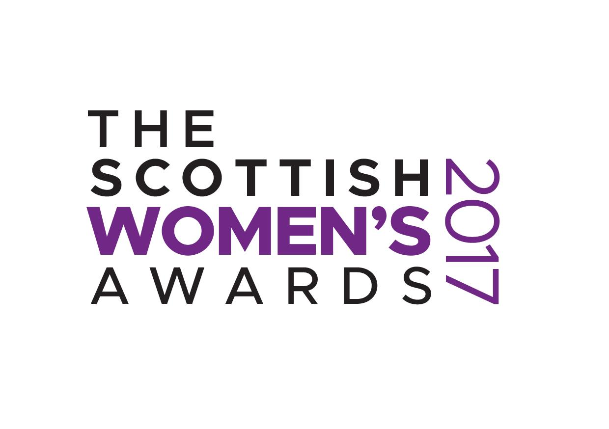 Finalists in The Inaugural Scottish Women\'s Awards are announced ...