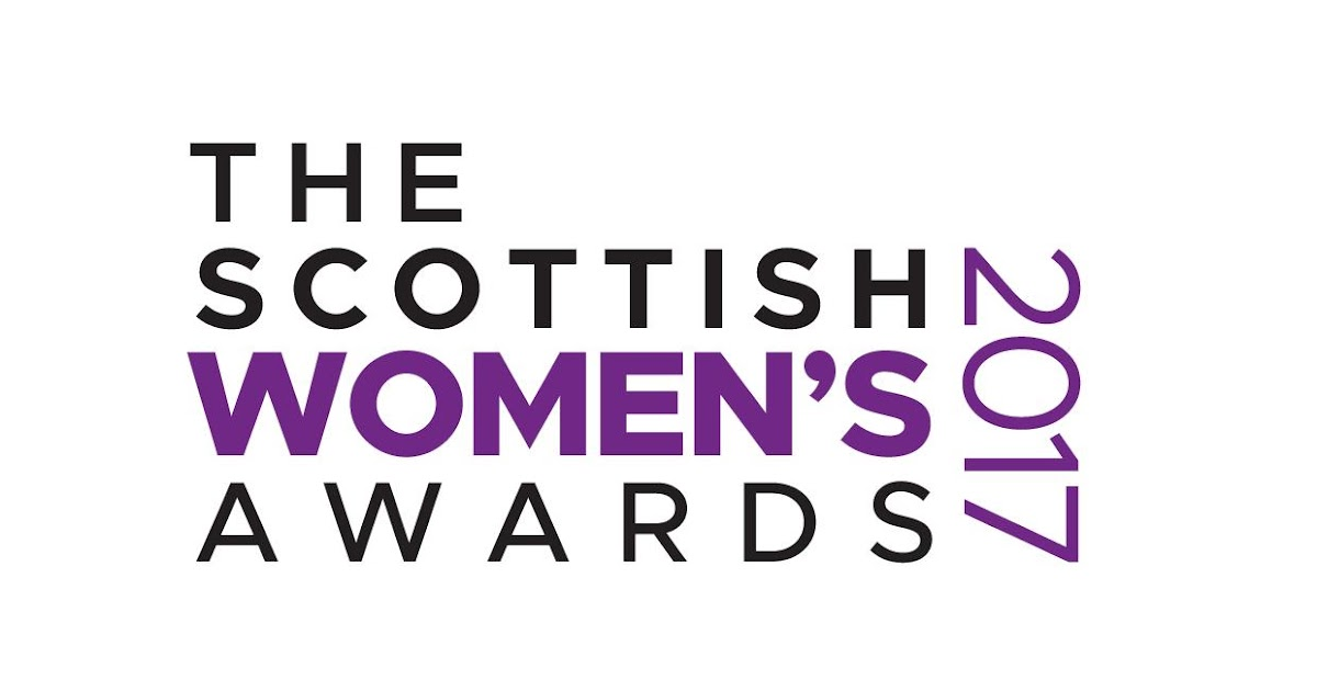 Finalists in The Inaugural Scottish Women's Awards are announced ...