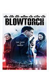 Blowtorch (2016) WEB-DL 1080p Español Castellano AC3 2.0