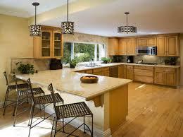 Dekorasi Rumah: Dapur dengan Anggaran Murah