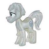 My Little Pony Blind Boxes Starswirl Blind Bag Pony