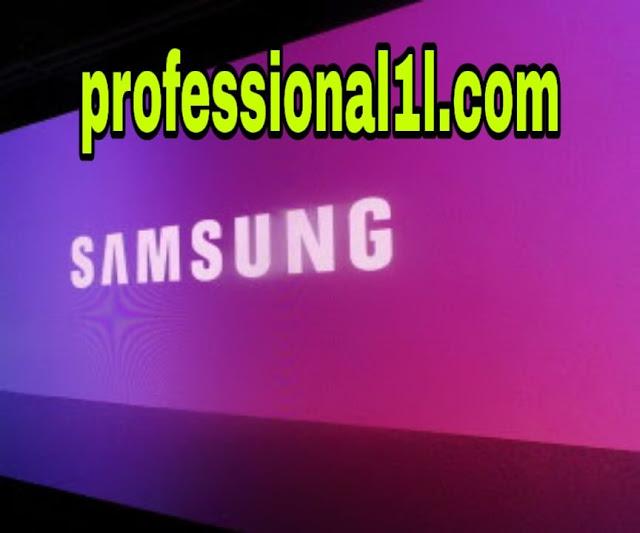هذه هي الطريقة التي تغلبت Samsung على Apple