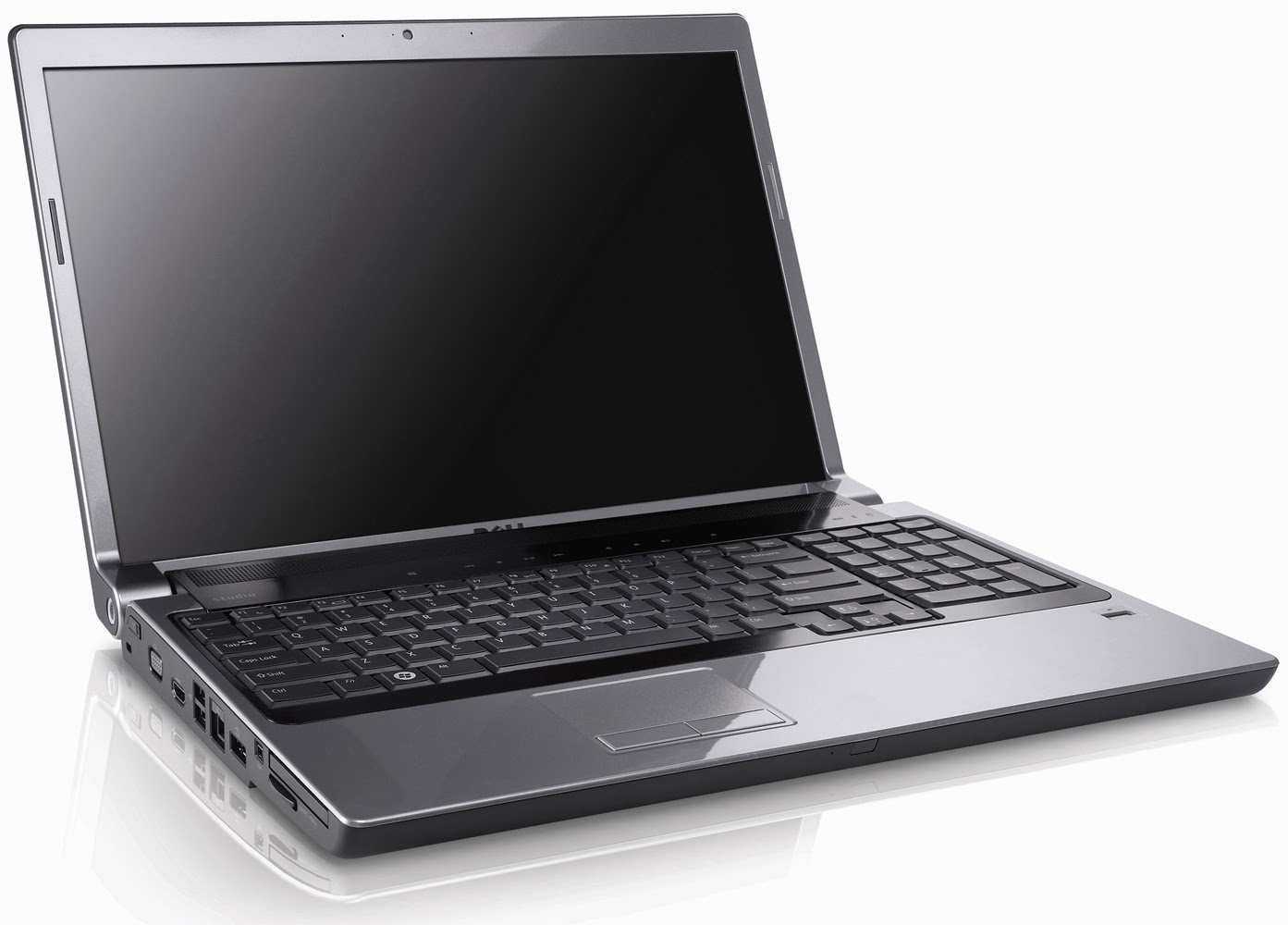 Dell Studio 1735 Laptop Schematic Diagramgm3