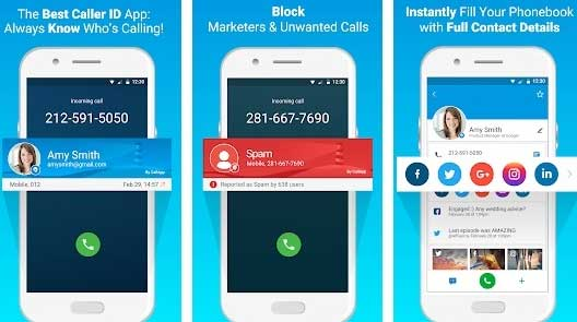 https://www.kaleemullahpro.com/2019/06/how-to-block-incoming-calls-and-messages.html