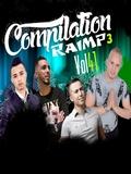 Compilation Rai 2020 Vol 41