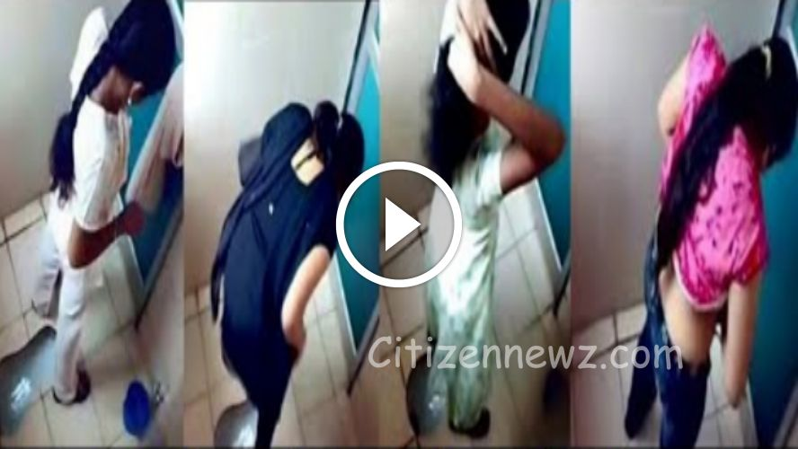 பெண்கள் கழிவறையில் ரகசிய கேமரா! ஜ.டி. ரெய்டில் வசமாக சிக்கி முக்கியபுள்ளி