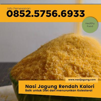 https://jualnasijagunginstanmalang.blogspot.com/2020/10/penjual-beras-jagung-di-kalimantan.html