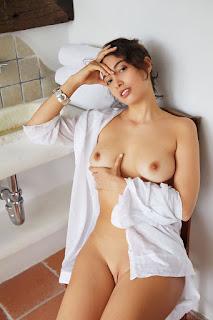 Nude Selfie - calypso_28_30988_10.jpg