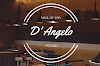 D' Angelo Pizzaria