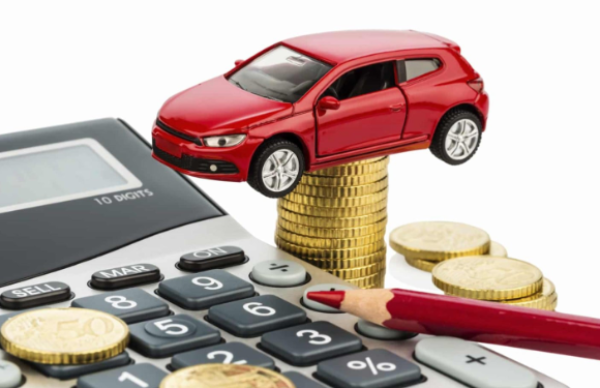 facts, fiction and best cheap car insurance quotes in texas,
