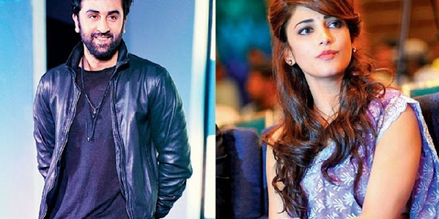 My-relationship-with-Ranbir-Kapoor-No