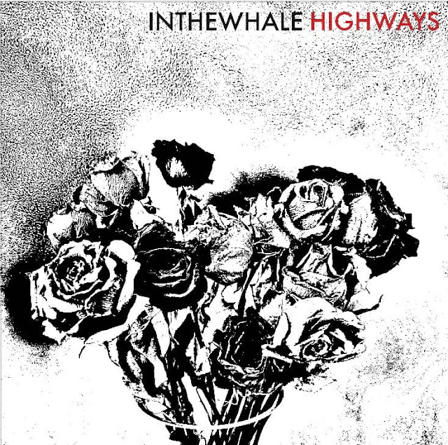 "In The Whale Return with New Single ""Highways"""