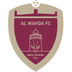2021 2022 Recent Complete List of Al-Wahda Roster 2019-2020 Players Name Jersey Shirt Numbers Squad - Position