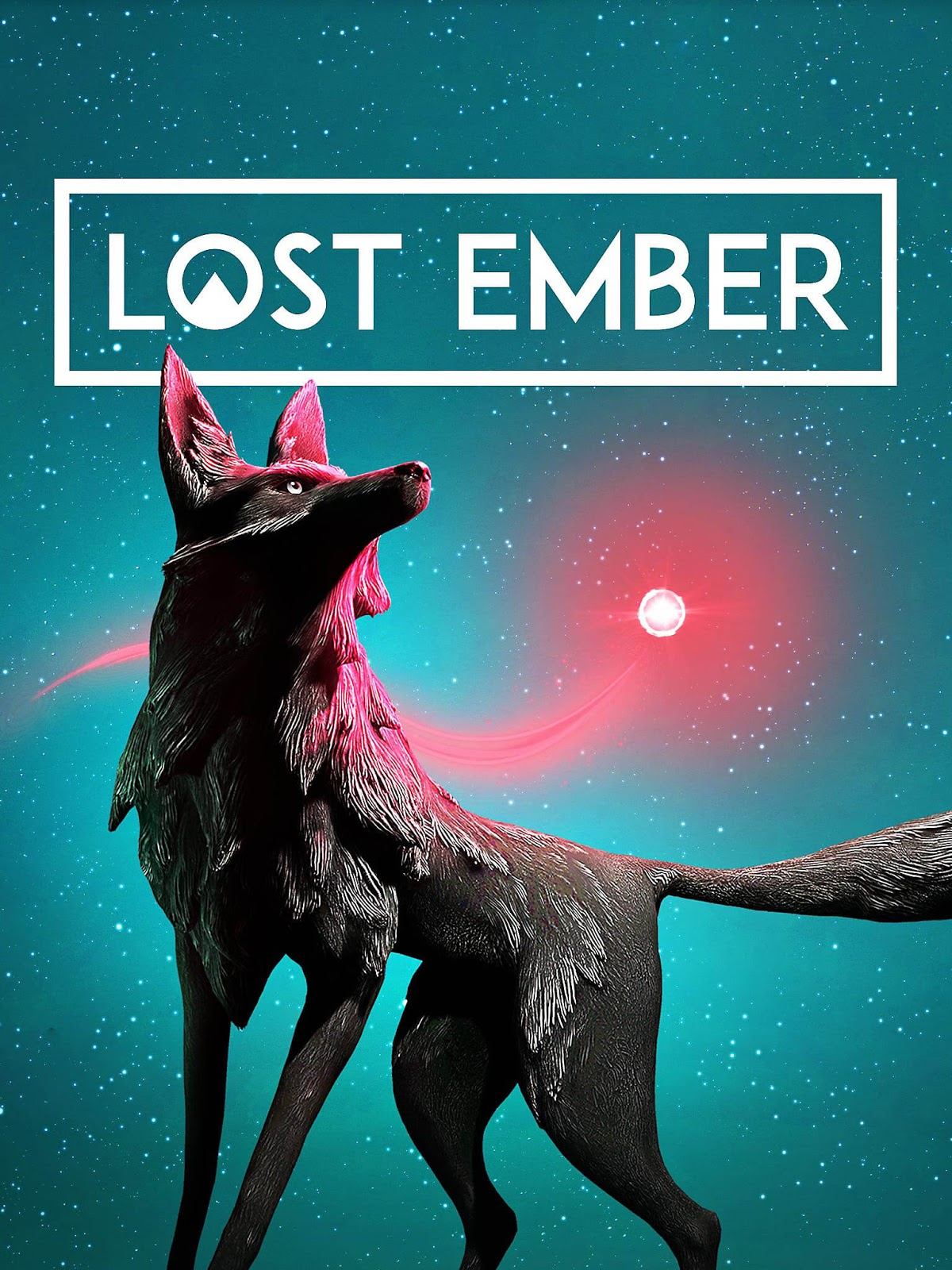 LOST EMBER game, download LOST EMBER game for pc, download LOST EMBER game, download LOST EMBER game for PC, download LOST EMBER game fitgirl, download healthy LOST EMBER game crack, download low volume LOST EMBER game, download compressed version of LOST EMBER game,  Watch the LOST EMBER game trailer