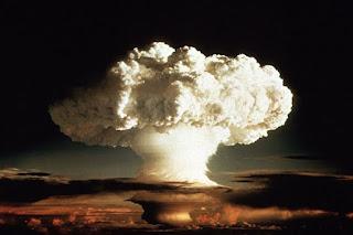 Efek Bom Hidrogen