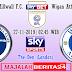 Prediksi Millwall vs Wigan Athletic — 27 Oktober 2019