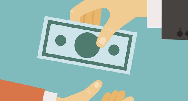 Mempersiapkan Pinjaman Modal Usaha Tanpa Jaminan
